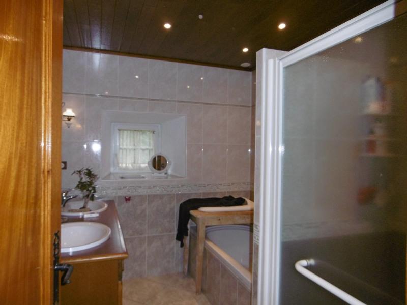 Vente maison / villa St jeures 260000€ - Photo 13