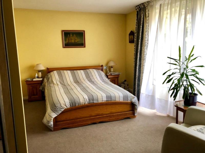 Revenda casa Epinay sur orge 598000€ - Fotografia 5