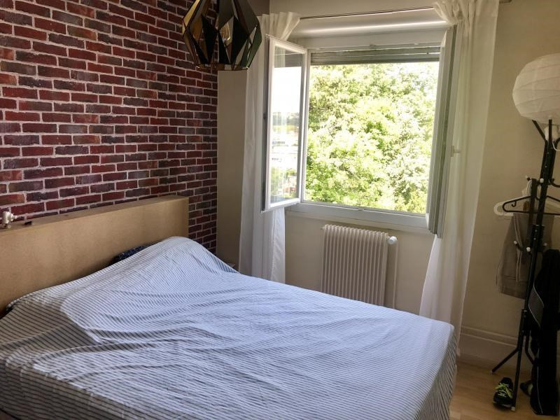 Revenda apartamento Lyon 9ème 230000€ - Fotografia 5