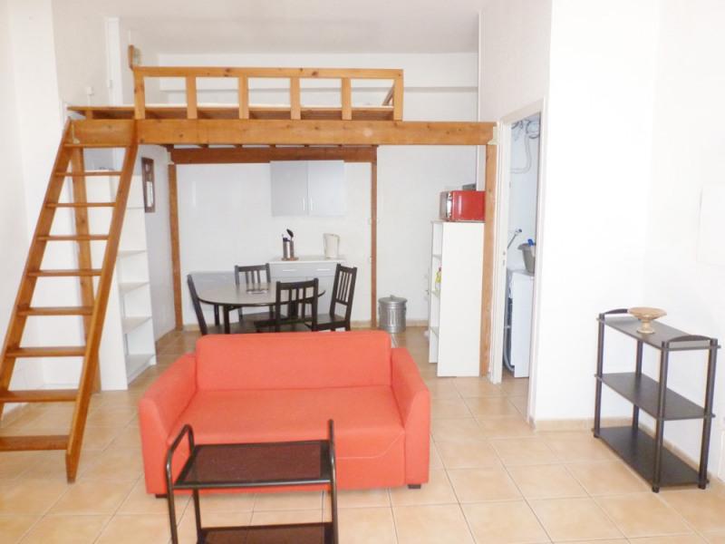 Location appartement Avignon 432€ CC - Photo 2