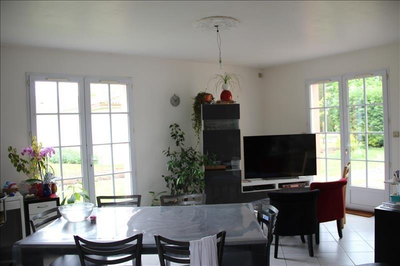 Sale house / villa Frossay 210000€ - Picture 3