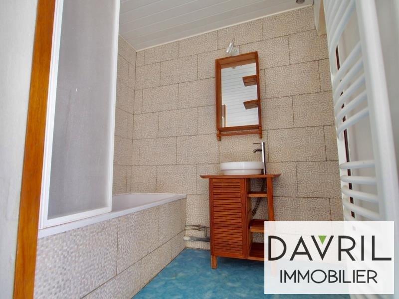 Vente appartement Conflans ste honorine 210000€ - Photo 9