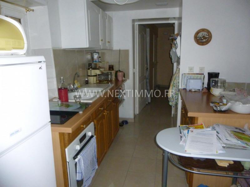 Vendita appartamento Saint-martin-vésubie 98000€ - Fotografia 11