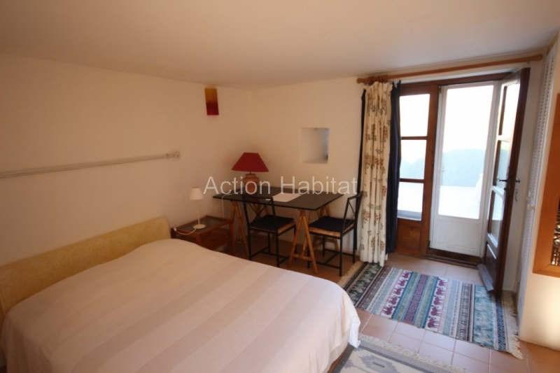 Sale house / villa Sanvensa 142800€ - Picture 5