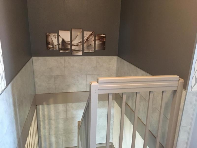 Sale house / villa Châlons-en-champagne 194000€ - Picture 3