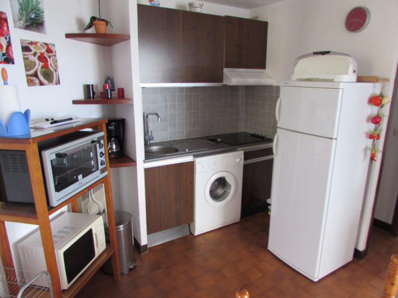 Vente appartement Vieux boucau les bains 159000€ - Photo 4