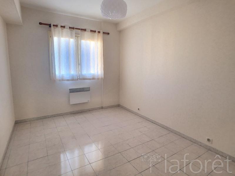 Location appartement Beausoleil 1050€ CC - Photo 3