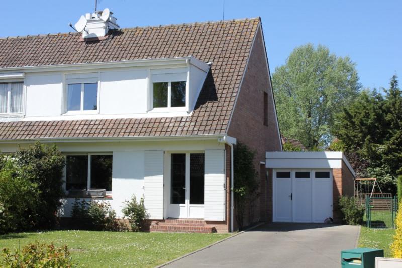 Vente maison / villa Le touquet paris plage 450000€ - Photo 17