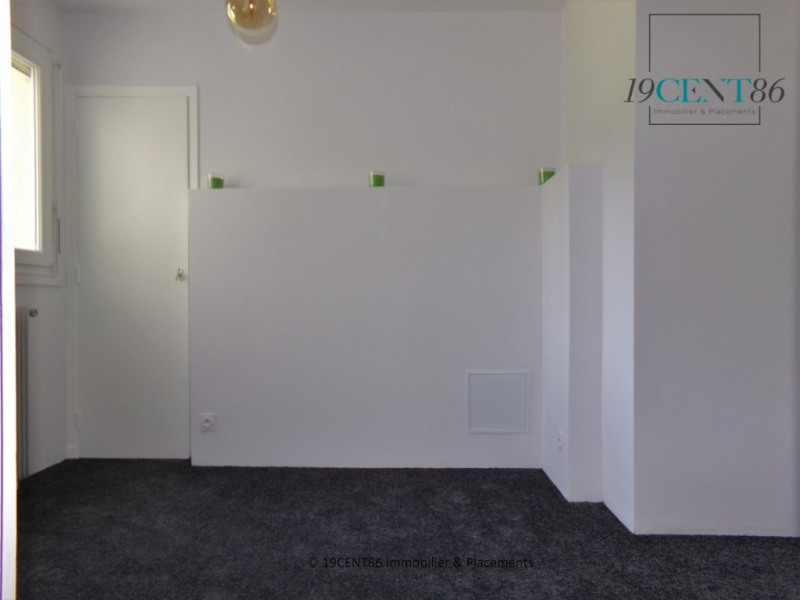 Sale apartment Fontaines sur saone 216000€ - Picture 8