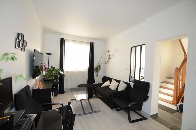 Revenda casa Bois d'arcy 346500€ - Fotografia 4