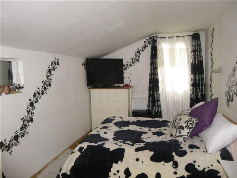 Sale house / villa Sannois 440000€ - Picture 4