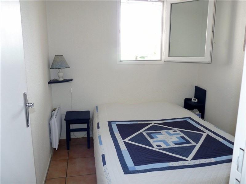 Vente maison / villa Vaux sur mer 182320€ - Photo 5