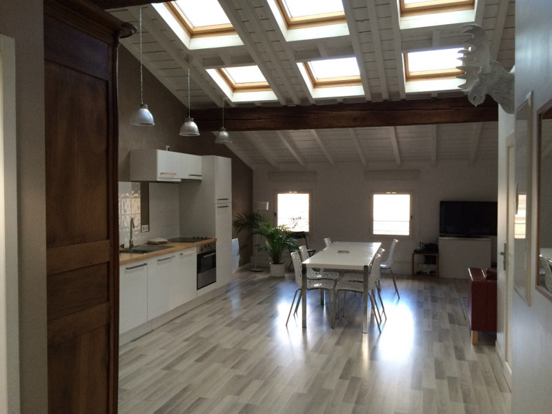 Vente appartement Toulouse 479 000€ - Photo 2