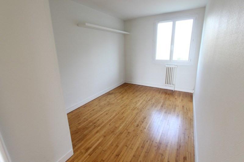 Location appartement Nantes 674€ CC - Photo 5
