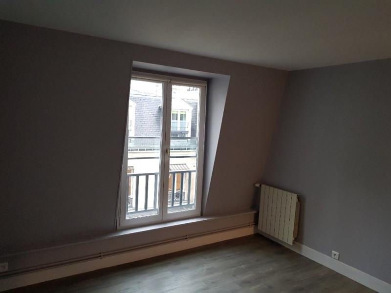Location appartement Paris 9ème 2050€ CC - Photo 4