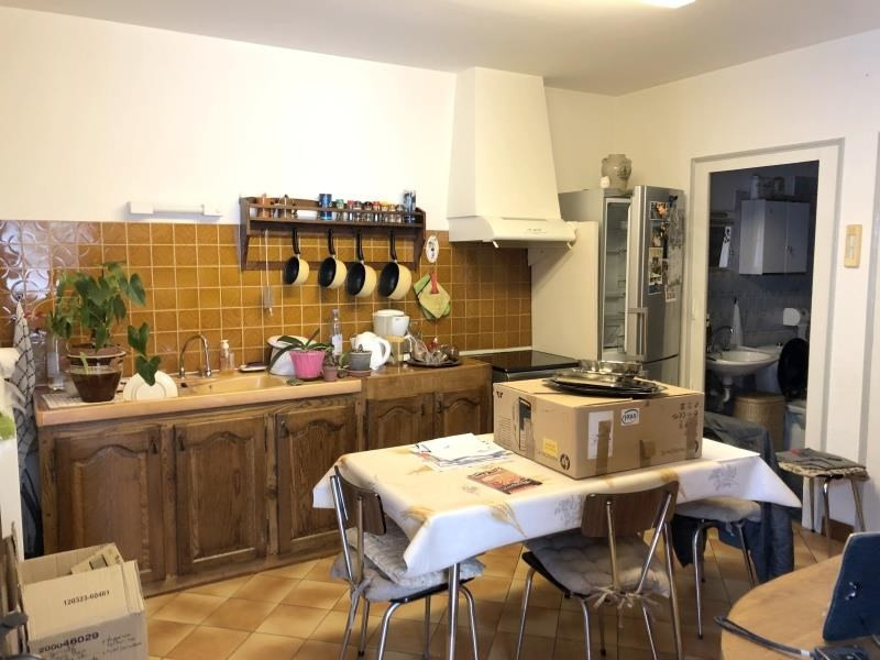 Vente appartement Blois 125 000€ - Photo 2