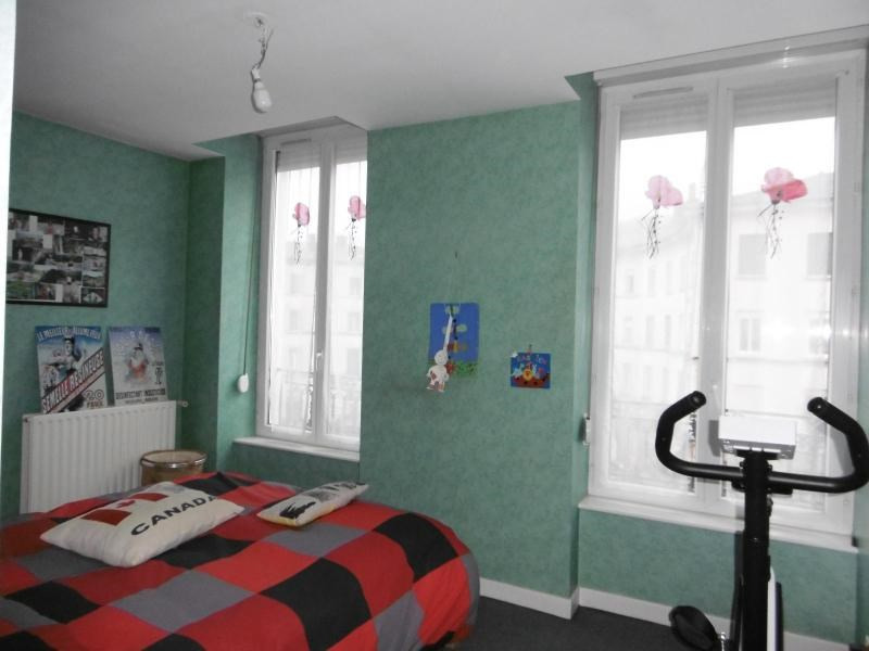 Location appartement Tarare 630€ CC - Photo 4