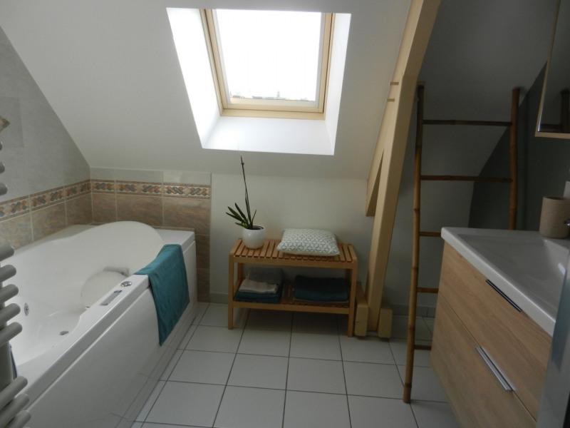Sale house / villa Le mans 426400€ - Picture 6
