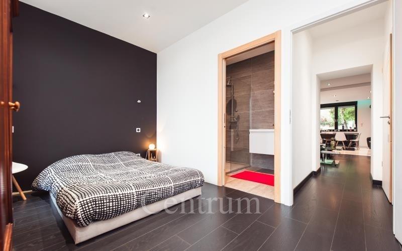 Vente appartement Metz 335000€ - Photo 4