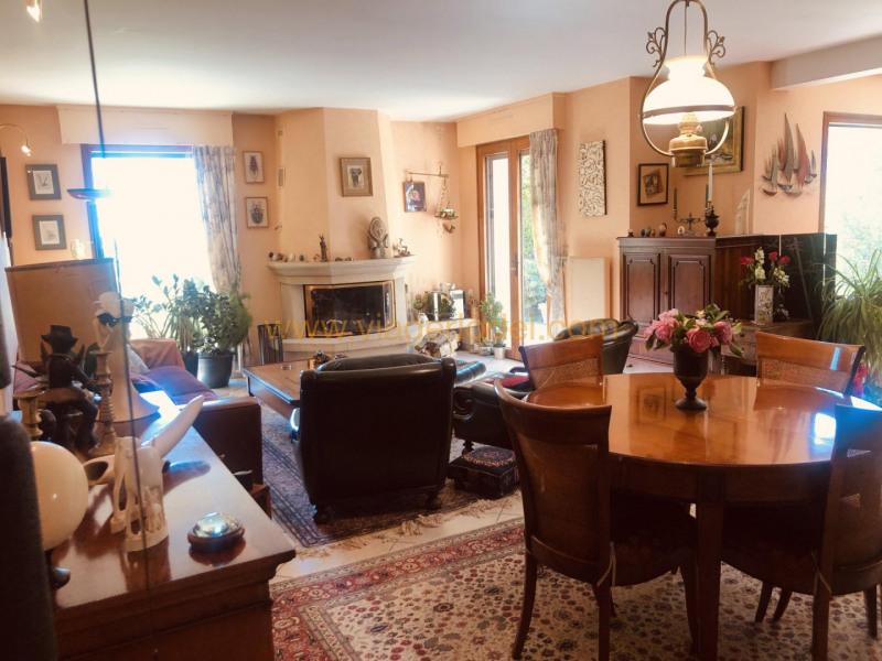Vitalicio  casa La forêt-fouesnant 145000€ - Fotografía 12