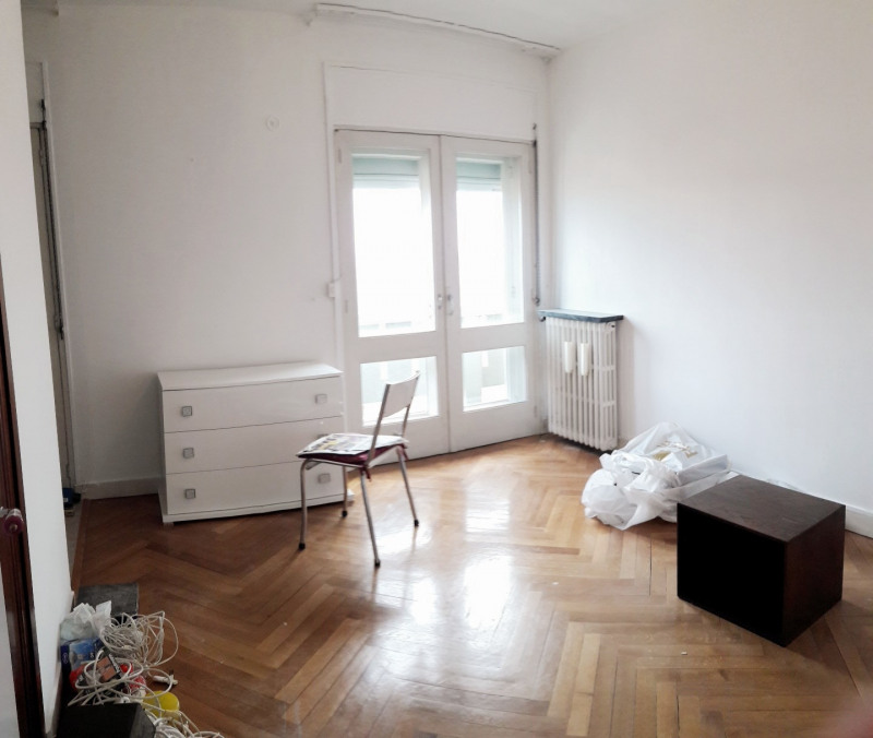 Vente appartement Toulouse 750 000€ - Photo 13