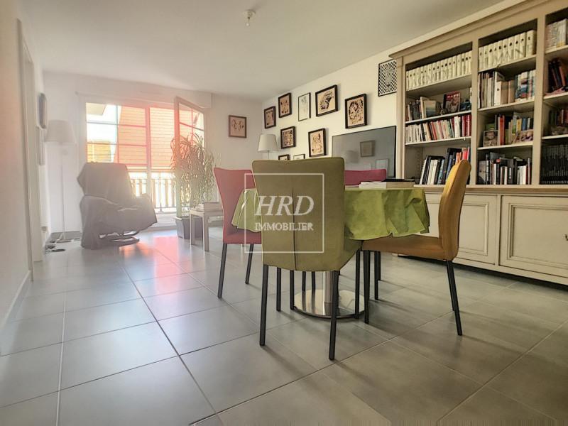 Revenda apartamento Scharrachbergheim irmstet 183750€ - Fotografia 4