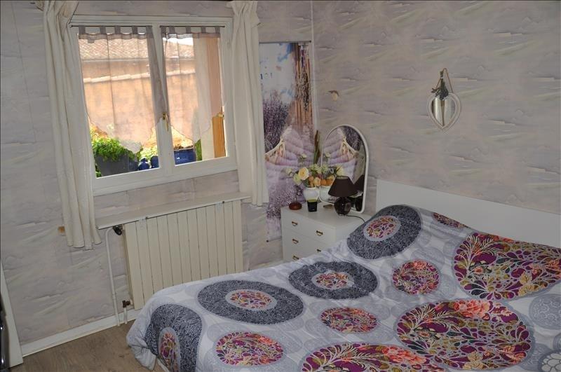 Vente maison / villa Liergues 275000€ - Photo 11