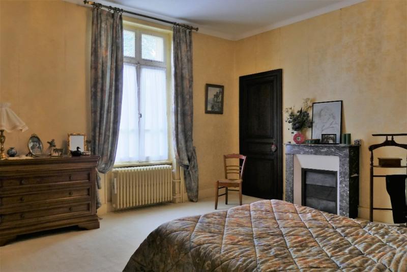 Vente maison / villa Neris les bains 189000€ - Photo 12