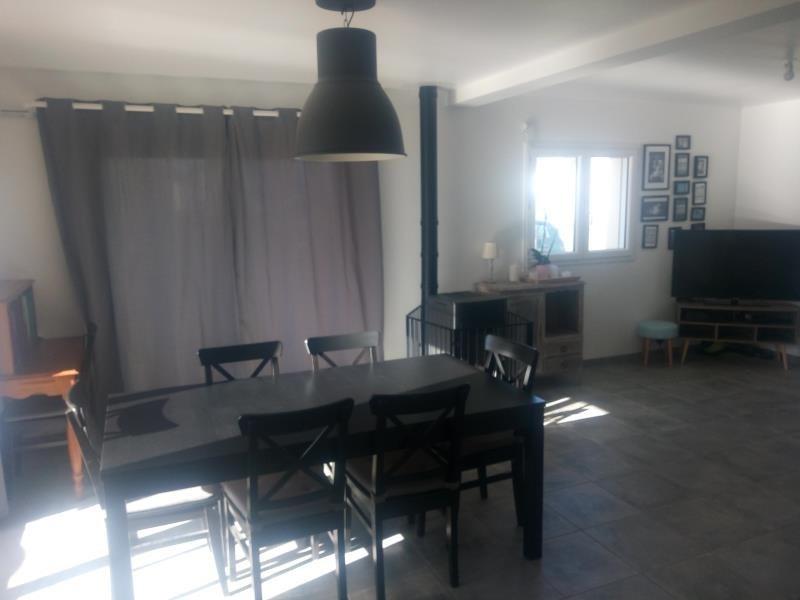 Vendita casa Carpiquet 249100€ - Fotografia 4