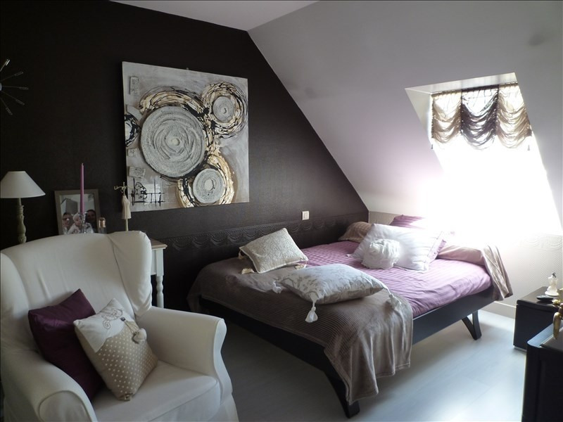 Sale house / villa Caen 286250€ - Picture 10