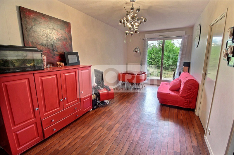 Sale apartment Meaux 179000€ - Picture 1