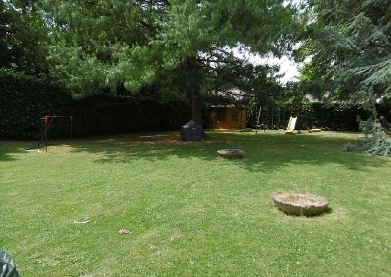 Sale house / villa Roissy aeroport ch de gaul 351400€ - Picture 9