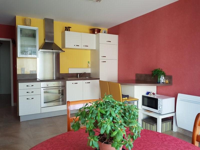 Sale apartment Les sables d'olonne 237300€ - Picture 3