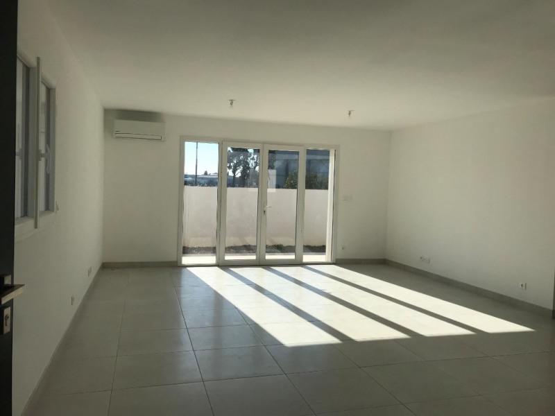 Sale house / villa Salon de provence 300000€ - Picture 3