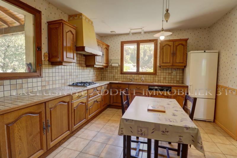 Vente maison / villa Briatexte 216000€ - Photo 4