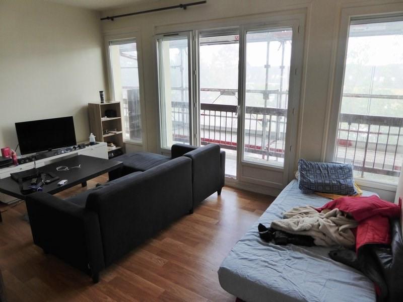 Location appartement Maurepas 597€ CC - Photo 1