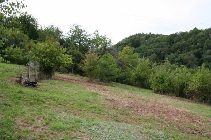 Sale site St priest taurion 22 000€ - Picture 2