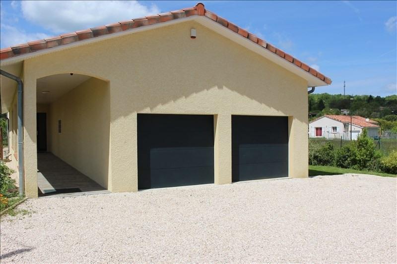 Sale house / villa Mirepoix 224000€ - Picture 4