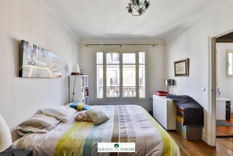 Vente appartement Courbevoie 535000€ - Photo 8