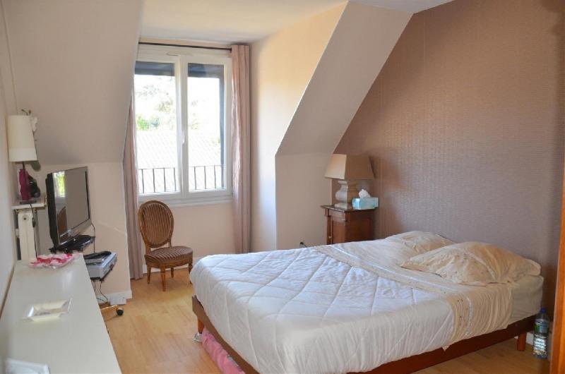 Sale house / villa Chartrettes 260000€ - Picture 7