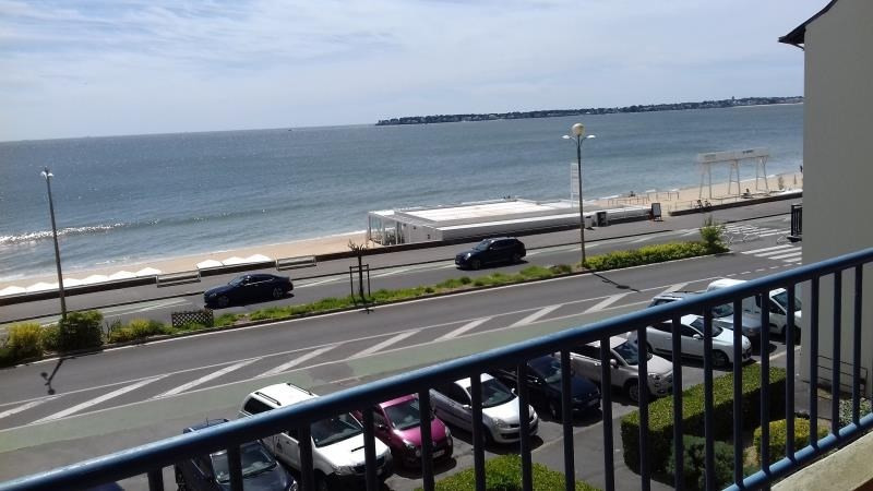 Location vacances appartement La baule 480€ - Photo 2