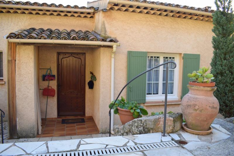 Продажa дом Seillans 448000€ - Фото 17