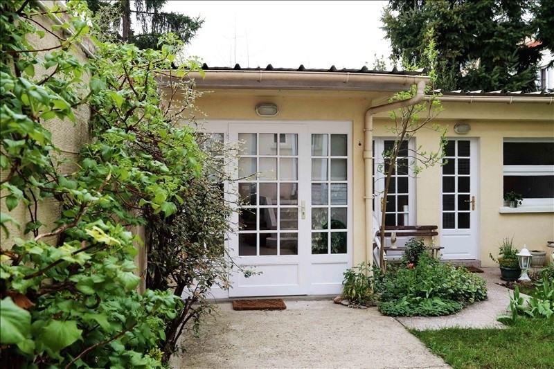 Venta  casa Bois colombes 950000€ - Fotografía 9