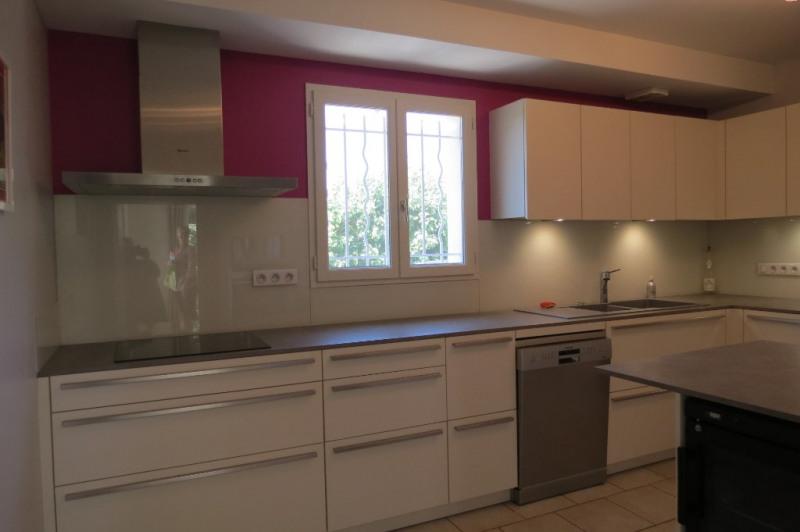 Vente de prestige maison / villa St cyr sur mer 575000€ - Photo 4