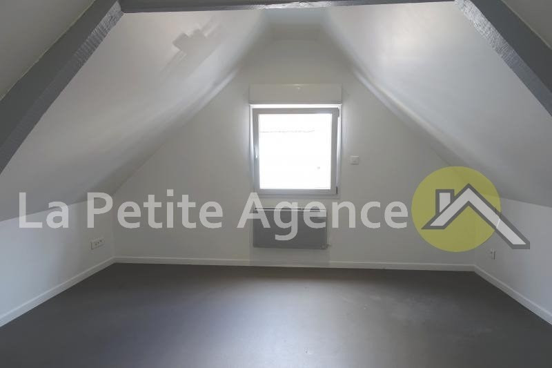 Vente maison / villa Provin 91400€ - Photo 2