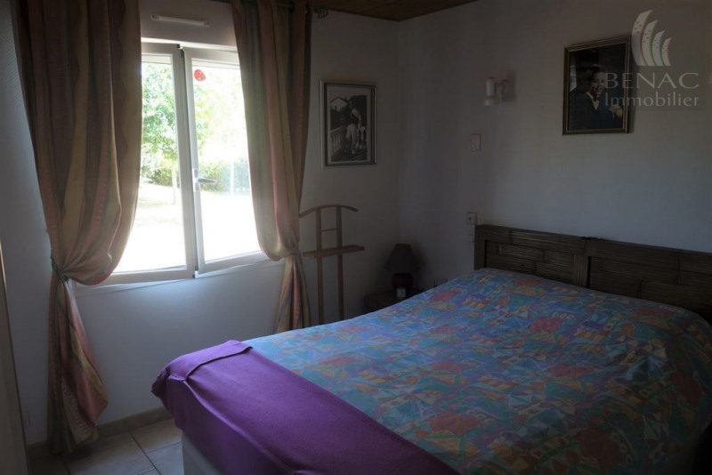 Sale house / villa Realmont 169 000€ - Picture 5