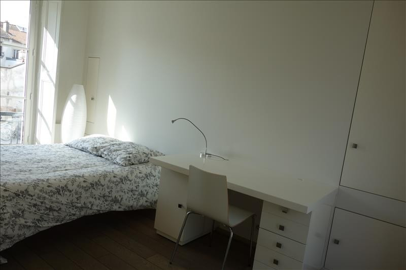 Rental apartment Versailles 2 600€ CC - Picture 10