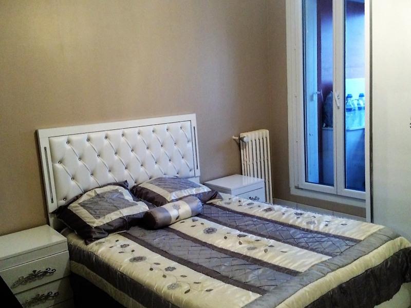 Vente appartement Villeneuve-la-garenne 220000€ - Photo 5