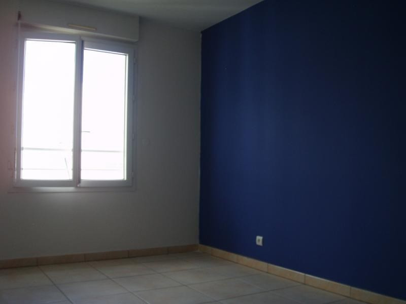Sale apartment Le tampon 106000€ - Picture 8