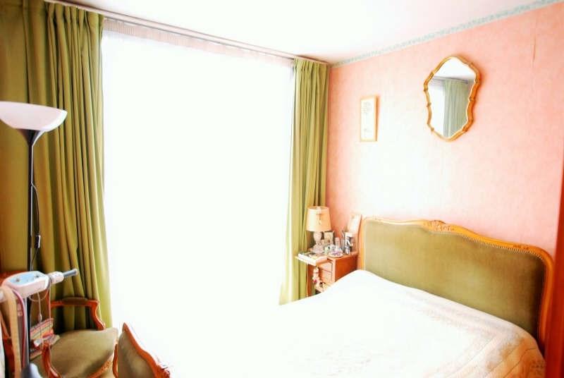 Vendita appartamento Argenteuil 200000€ - Fotografia 3
